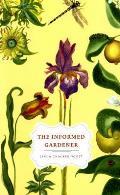 The Informed Gardener