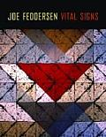 Joe Feddersen Vital Signs