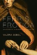 Febris Erotica: Lovesickness in the Russian Literary Imagination