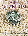Art Quantum: The Eiteljorg Fellowship for Native American Fine Art, 2009