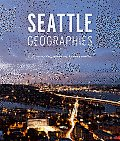 Seattle Geographies Cover