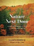 Nature Next Door (13 Edition)