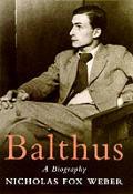 Balthus A Biography