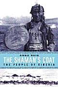Shamans Coat A Native History Of Siberia