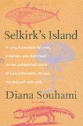 Selkirks Island