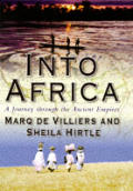 Into Africa A Journey Through The Ancient Empires