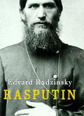Rasputin The Last Word