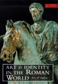Art & Identity In The Roman World