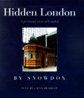 London Sight Unseen