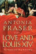 Love & Louis XIV