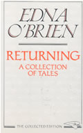Returning A Collection Of Tales