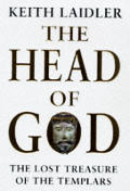 Head Of God The Lost Treasure Of The Tem