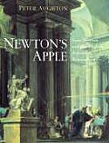 Newtons Apple Isaac Newton & the English Scientific Renaissance