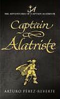 Captain Alatriste Uk Edition Alatriste 1