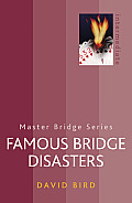 Famous Bridge Disasters