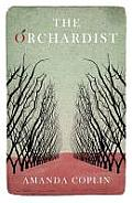 Orchardist Cover