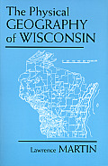 Physical Geography of Wisconsin