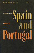History Of Spain & Portugal Volume 2