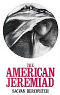 American Jeremiad (78 Edition)