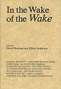 In the Wake of the Wake