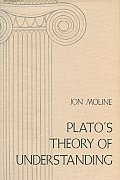 Platos Theory Of Understanding