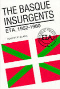 Basque Insurgents Eta 1952 1980