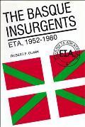The Basque Insurgents: ETA, 1952-1980