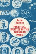 Politic Parties Amer Mold