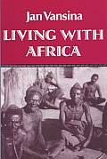 Living with Africa: Vamsina's Memories