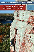 Climber's Guide to Devil's Lake