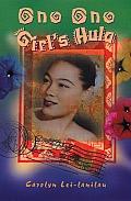 Ono Ono Girl's Hula