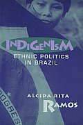 Indigenism Ethnic Politics In Brazil