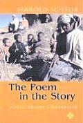 Poem in the Story: Music, Poetry, and Narrative