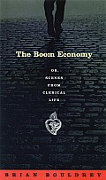 Boom Economy Or Scenes from Clerical Life