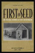 First the Seed 2ND Edition
