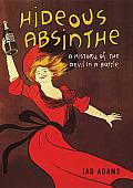 Hideous Absinthe