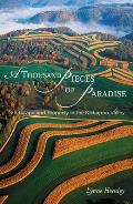 A Thousand Pieces of Paradise: Landscape and Property in the Kickapoo Valley (Wisconsin Land and Life)
