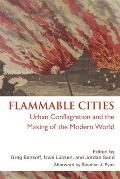 Flammable Cities (12 Edition)