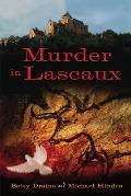 Murder in Lascaux