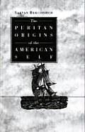 Puritan Origins Of The American Self