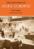 The discovery of Dura-Europos
