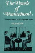 Bonds Of Womanhood