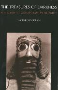 The Treasures of Darkness: A History of Mesopotamian Religion Cover