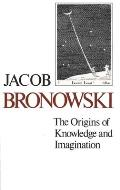Origins Of Knowledge & Imagination
