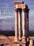 Architecture Of The Roman Empire #2: Architecture Of The Roman Empire: An Urban Appraisal by William Macdonald