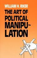 Art Of Political Manipulation