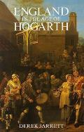 England In The Age Of Hogarth