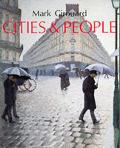 Cities & People