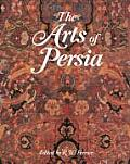 Arts Of Persia