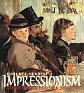 Impressionism Art Leisure & Parisian Society